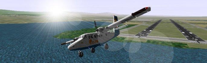 Aircraft-uiuc