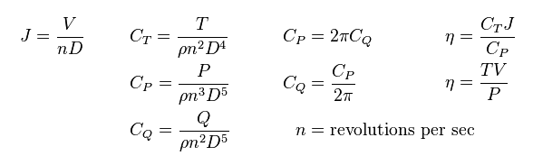 basicEquations.png?width=400